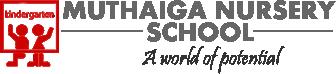 Muthaiga Kindergarten
